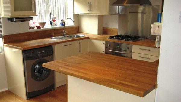 мебель для кухни пенза боско